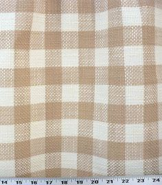 Shady Tree Vanilla   Online Discount Drapery Fabrics and Upholstery Fabric Superstore!