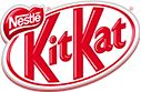 Kitkat 4.4  #timeline,#anim,#show-case