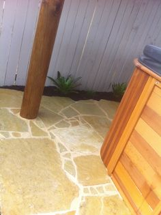 72 Best Crazy Paving Images Crazy Paving Paving Ideas Outdoor Paving