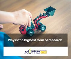 Check out www.xump.com for the very best in science based toys and games for all ages. #sciencerocks #scienceisfun #christmasgifts #educationaltoys #toys #toyshop #toyshop #gift #giftideas#christmasgifts #parents #dadlife #momlife #teacherlife