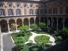 Rome: Palazzo Doria Pamphili