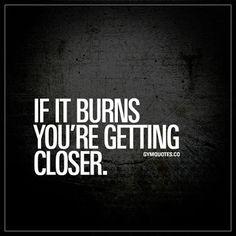 #blogging #getoutthere #workout #motivationalquotes