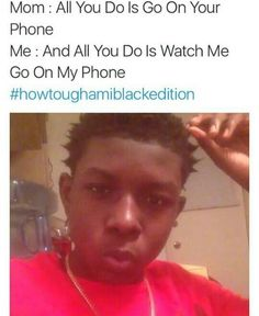you raised me sooo Funny Black People Memes, Really Funny Memes, Stupid Funny Memes, Funny Facts, Funny Tweets, Hilarious, Growing Up Black Memes, Funny Relatable Quotes, True Memes