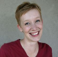 Unfinished: Interview with Julie Comstock