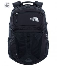 2009b5822 22 best backpacks images in 2016 | Backpack bags, Backpack, Backpacks