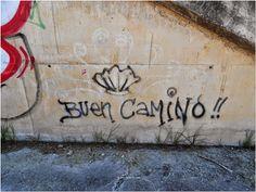 Viajes Turigrino Carlos Alvarez: Google+