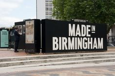an exhibition celebrating Birmingham's infamous 1886 exhibition of Local Manufacturers and Natural History