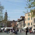 Discover the Dorsoduro Neighborhood in Venice