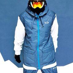oakley snowboard  Oakley snow goggles