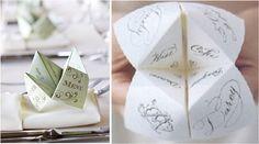 minutas de boda - Resultados de Yahoo España en la búsqueda de imágenes