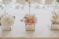 Place Cards, Centerpieces, Place Card Holders, Gift Wrapping, Gifts, Gift Wrapping Paper, Presents, Centerpiece, Table Centerpieces