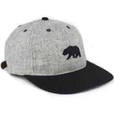 16 mejores imágenes de sombreros  bfa793c5fad