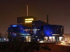 GUTHRIEtheater- minneapolis