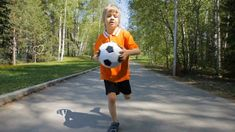 The way that I'm shining walking through the numerous trees and now i am running home to get my new disc cones Soccer Drills For Kids, Soccer Tips, Kids Soccer, Run Around, Soccer Training, Walking, Trees, Running, Soccer Coaching
