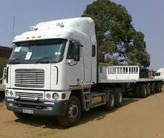 Risultati immagini per truck in africa