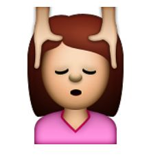Картинки по запросу emoji png tumblr | PNG | Pinterest