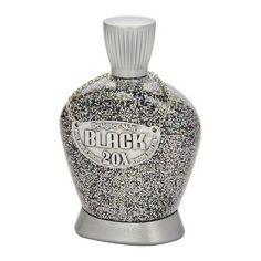 Bronzer Tanning Lotion Designer Skin Tone Black 20zx Indoor Smooth Deep 13.5Oz #DesignerSkin