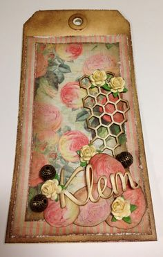 Klem Tag Photo And Video, Tags, Home Decor, Decoration Home, Room Decor, Interior Decorating