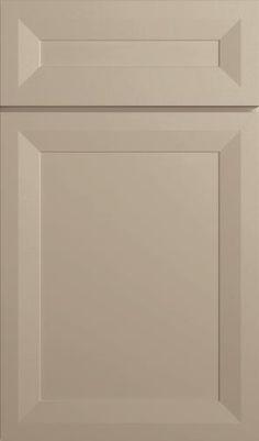 Fresh Kitchen Cabinet Door Styles Plans Free