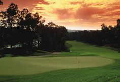 Thousand Oaks Golf Club.  Find a list of more Michigan golf courses @ http://homes4saleingr.com/Golf-Courses.html