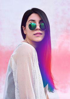 Madame Bruh #madamebruh #moda #fashion #lookoftheday #ootd #lookdodia #blog #blogger #brasil