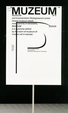 ECAL Graphic Design — students' work 2011-2014