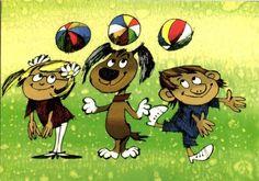 Peanuts Comics, Illustration Children, Children Books, Art, Children's Books, Art Background, Kunst, Performing Arts, Illustration Kids
