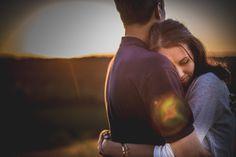 """Choose your love. Love your choice."" ― Thomas S. Monson Romantic Photos, Romantic Moments, Engagement Photography, Engagement Session, Wedding Photography, Most Romantic Places, Best Love Stories, Wtf Face, Wedding Shoot"