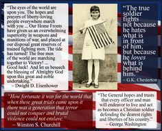 Veterans Day Quotes | Veterans Day Proud Quotes