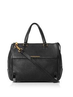 Sheltered island tote | Marc by Marc Jacobs | MATCHESFASHION.COM