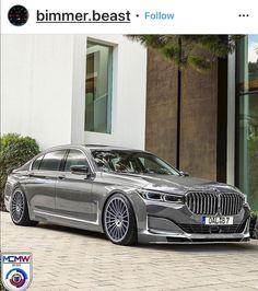 Luxury Travel, Luxury Cars, Luxury Homes, Bmw Alpina, Bmw E46, Bmw Series, Luxury Living, Luxury Lifestyle, Dream Cars
