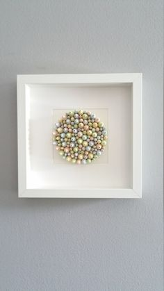 Quilled wall art,made from 1 cm paper stips,cuted by hand. Used pastel paper 160 gr and only white glue. Framed without glass. Art Quilling, Paper Art, Paper Crafts, Pastel Paper, Frame Display, Art Mural, Framed Wall Art, Autumn Leaves, Diy Projects
