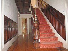 1851 – 13 W Main St, Le Roy, NY 14482