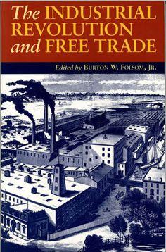 bastiat selected essays political economy
