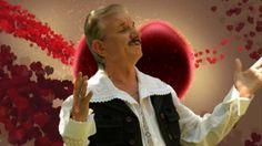 Vasile Conea » Muzica Populara din Banat Concert, Concerts