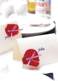 Invitation letter surat undangan pengertian jenis struktur how to accept an invitation to a formal dinner stopboris Images