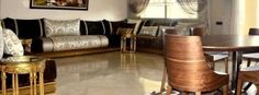 Nesdesign | Espace Deco Architecture, Decoration, Khalid, Couch, Furniture, Design, Home Decor, Places, Salon Marocain