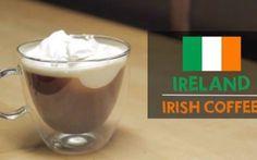 Paese che vai, caffè che trovi #caffè #coffè #video
