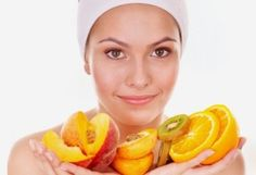 5 Best fruits that will enhance your skin and make you look younger