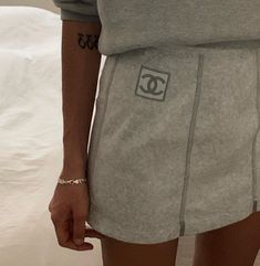 Cute Clothes To Buy Summer Outfits Classy Summer Outfits, Sporty Outfits, Cute Outfits, Trendy Outfits, Winter Outfits, Casual Dresses, Fashion Dresses, Vogue, Unisex