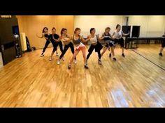 [Dance Practice Mirrored] ANDA (안다 )_ 'Touch' (안무 연습 영상) Basketball Court, Kpop, The Originals, Music, Youtube, Musica, Musik, Muziek, Music Activities