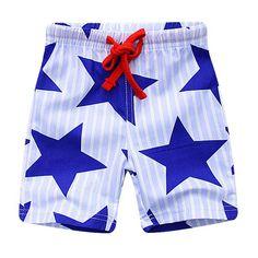 dd94f73dcf6 11 Best Pants images