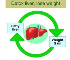#FattyLiver #diet #loseweight #nonalcoholicfattyliver #fattyliverdiet #fattyliver #weightloss 6 Weight Gain, Weight Loss, Fatty Liver Diet, Liver Detox, Foods To Eat, Non Alcoholic, Diet Recipes, The Cure, Losing Weight