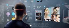アップルの最新の求人情報から、同社が仮想現実のアプリ開発を進めようとしていることが判明しました。根拠となったアップルの求人情報では、3Dグラフィックス、仮想現実(VR)、拡張現実感(AR)などのエンジニア経験者を募集して […]