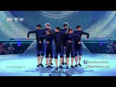 Yes - I know this isn't pure-bread tap. And I don't care :)  - Dubstep Tapdance- Prodijig - YouTube