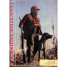 American Rifleman, September 1951 | $7.92