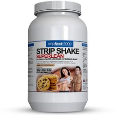 Diet Whey Protein Shakes, 5 x Fat Burners For Maxi Weight Loss & Optimum Nutrition For Muscle, Men & Women, Low Fat Calorie Carbohydrate Powder, Gym Supplement or Meal Replacement, Acai Berry, Green Tea, CLA, 100% GUARANTEED RESULTS + DIET PLAN, Choc Cookie Flavour: Amazon.co.uk: Health & Personal Care