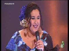 MARIA VILLAMARTIN PAÑOLILLO QUE TE DI, GALA 30 - YouTube Videos, Youtube, Musica, Youtubers, Youtube Movies