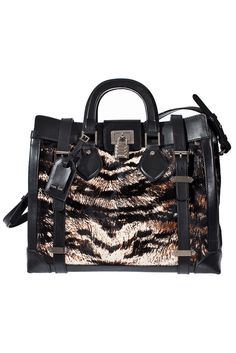 Style.com Accessories Index : fall 2012 : Roberto Cavalli