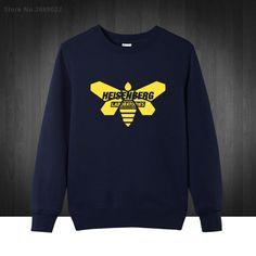 Breaking Bad Super Mario T-Shirt Cotton Unisex Adult Heisenburg Brand New